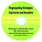 fingerspelling-DVD01