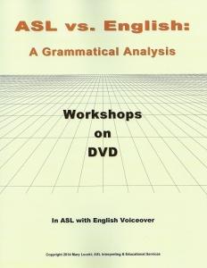 workbook-thumbnail